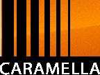 Салоны дверей и паркета Caramella