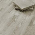 Паркетная доска Дуб Concrete Grey 3S от Karelia