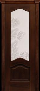 Двери шпонированные Беличе от RuLes