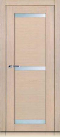 Двери по сниженным ценам Стелла 3 Н от Мебель Массив