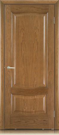 Двери по сниженным ценам Севилья от Мебель Массив