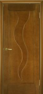 Двери по сниженным ценам Фимиам от Мебель Массив