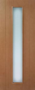 Двери шпонированные Нова от Вист