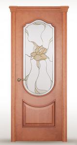 Двери шпонированные Примавера от RuLes