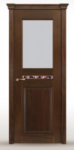 Двери шпонированные Римини от RuLes