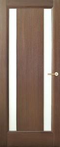 Двери шпонированные Стелла от Вист