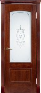 Двери по сниженным ценам Венеция от Мебель Массив
