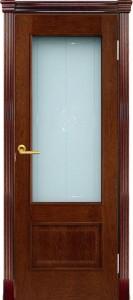 Двери по сниженным ценам Верона от Мебель Массив