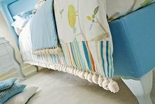 Детская мебель Композиция 14 от PIERMARIA