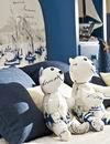 Детская мебель Композиция 3 от PIERMARIA