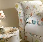 Детская мебель Композиция 12 от PIERMARIA