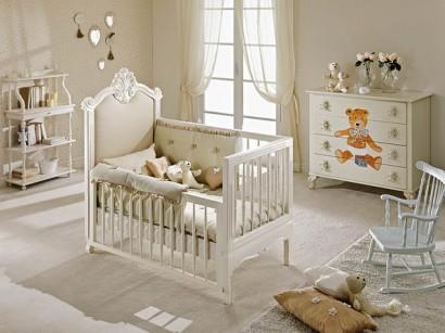 Детская мебель Композиция 30 от PIERMARIA