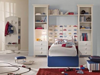 Детская мебель Композиция 32 от PIERMARIA
