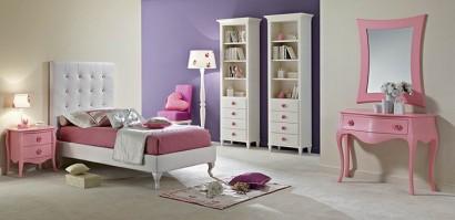 Детская мебель Композиция 39 от PIERMARIA