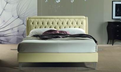 Кровати Dream от PIERMARIA