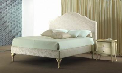 Кровати Franke от PIERMARIA
