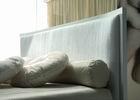 Кровати Alise liscio от PIERMARIA