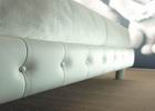 Кровати Alison /K от PIERMARIA