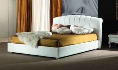 Кровати Alison/L от PIERMARIA