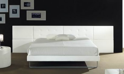 Кровати Arkom от PIERMARIA
