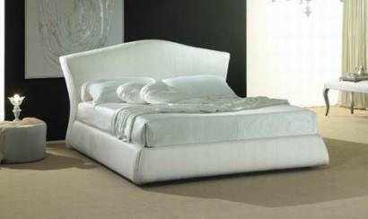 Кровати Casanova от PIERMARIA