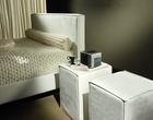 Кровати Douglas от PIERMARIA