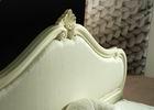 Кровати Driade от PIERMARIA
