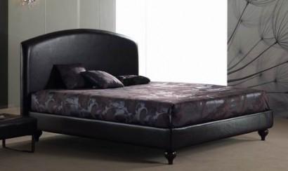 Кровати Eden/L от PIERMARIA