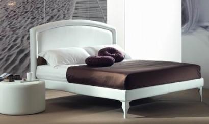 Кровати Eden/P от PIERMARIA
