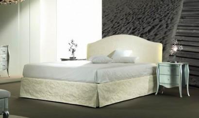 Кровати Hermes/L от PIERMARIA