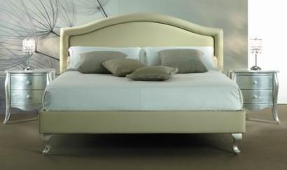 Кровати Hermes/P от PIERMARIA