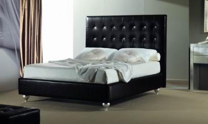 Кровати Aivory alto от PIERMARIA