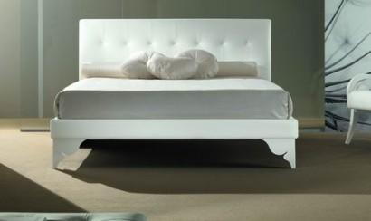 Кровати Ivopy от PIERMARIA