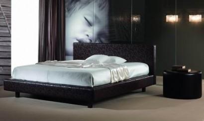 Кровати Maeva от PIERMARIA
