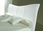 Кровати Margaret от PIERMARIA