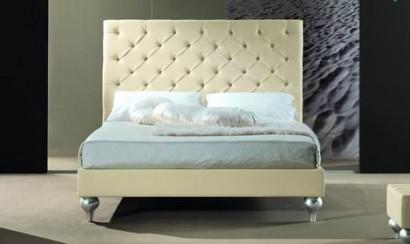 Кровати Marten alto от PIERMARIA