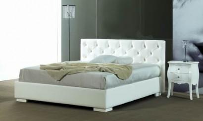 Кровати Marten от PIERMARIA