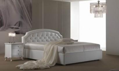 Кровати Maxime/K от PIERMARIA