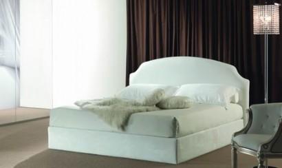 Кровати Maxime/L от PIERMARIA
