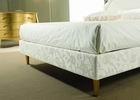 Кровати Maxime/P от PIERMARIA