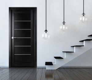 Двери по сниженным ценам Мирелла (глухое) от Belwooddoors