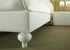 Кровати Nuvola/L от PIERMARIA