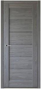Двери экошпон Мирелла от Belwooddoors