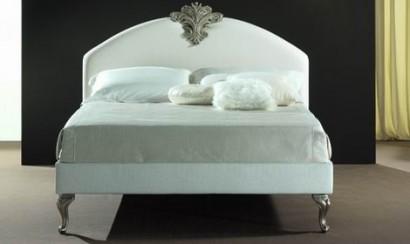 Кровати Pegaso от PIERMARIA