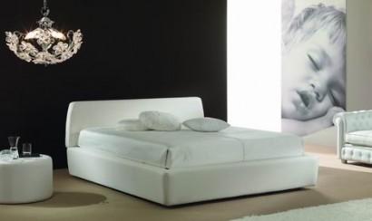 Кровати Sipario от PIERMARIA