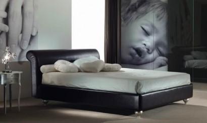 Кровати Victor от PIERMARIA