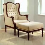 Кресла Armida от PIERMARIA