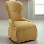 Кресла Berta от PIERMARIA
