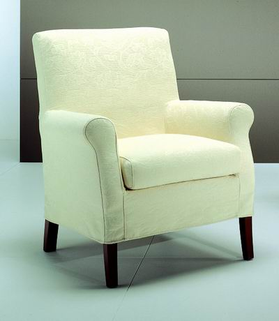 Кресла Betty от PIERMARIA