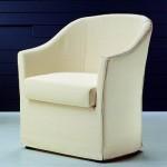 Кресла Dalma от PIERMARIA